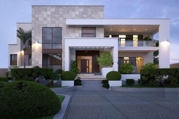 Jasa Arsitektur Rumah, Jasa arsitek rumah, Jasa desain rumah, Jasa desain interior, Jasa denah rumah, Jasa desain arsitek, Jasa gambar rumah, Biaya arsitek rumah, Harga gambar rumah, Biaya desain rumah, Harga desain rumah